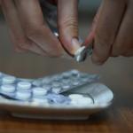 Акридипин инструкция по применению, противопоказания, побочные эффекты, отзывы