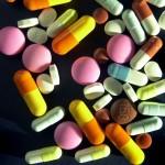 Акрипамид ретард инструкция по применению, противопоказания, побочные эффекты, отзывы