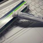 Актовегин (гель) инструкция по применению, противопоказания, побочные эффекты, отзывы