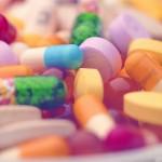 Алерприв инструкция по применению, противопоказания, побочные эффекты, отзывы