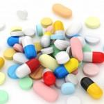 Амиодарон белупо инструкция по применению, противопоказания, побочные эффекты, отзывы