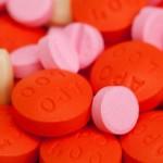 Антиоксикапс с цинком инструкция по применению, противопоказания, побочные эффекты, отзывы