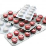 Авандамет инструкция по применению, противопоказания, побочные эффекты, отзывы