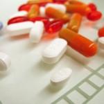 Азитрус инструкция по применению, противопоказания, побочные эффекты, отзывы