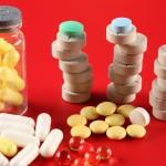 Биовиталь инструкция по применению, противопоказания, побочные эффекты, отзывы