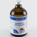 Camphor / камфора инструкция по применению, противопоказания, побочные эффекты, отзывы