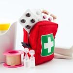 Дальфаз ретард инструкция по применению, противопоказания, побочные эффекты, отзывы