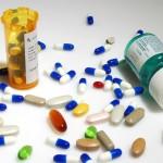 Депакин инструкция по применению, противопоказания, побочные эффекты, отзывы