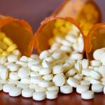 Диабинакс инструкция по применению, противопоказания, побочные эффекты, отзывы