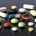 Диласидом инструкция по применению, противопоказания, побочные эффекты, отзывы