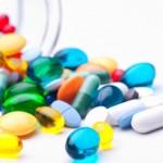 Добутамин гексал (dobutamine) инструкция по применению, противопоказания, побочные эффекты, отзывы