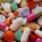 Доксорубицин-тева инструкция по применению, противопоказания, побочные эффекты, отзывы