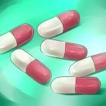 Допамина гидрохлорид инструкция по применению, противопоказания, побочные эффекты, отзывы