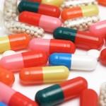 Дюрогезик матрикс инструкция по применению, противопоказания, побочные эффекты, отзывы