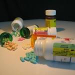 Энаренал инструкция по применению, противопоказания, побочные эффекты, отзывы