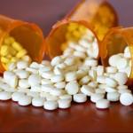 Эпирубицин-эбеве инструкция по применению, противопоказания, побочные эффекты, отзывы