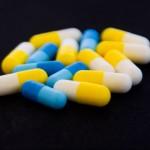 Эролин инструкция по применению, противопоказания, побочные эффекты, отзывы