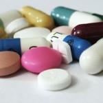 Этамбутол-акри инструкция по применению, противопоказания, побочные эффекты, отзывы