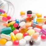 Эзетрол инструкция по применению, противопоказания, побочные эффекты, отзывы