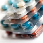 Финоптин инструкция по применению, противопоказания, побочные эффекты, отзывы