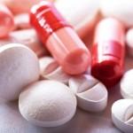 Флуоресцеин новартис инструкция по применению, противопоказания, побочные эффекты, отзывы