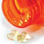 Гастрозол инструкция по применению, противопоказания, побочные эффекты, отзывы
