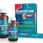 Гевискон инструкция по применению, противопоказания, побочные эффекты, отзывы