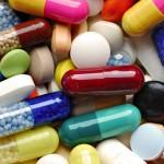 Гинепристон инструкция по применению, противопоказания, побочные эффекты, отзывы