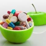 Граноцит 34 инструкция по применению, противопоказания, побочные эффекты, отзывы