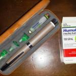 Хумулин нпх инструкция по применению, противопоказания, побочные эффекты, отзывы