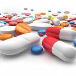 Ифирал инструкция по применению, противопоказания, побочные эффекты, отзывы