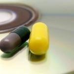 Интеленс инструкция по применению, противопоказания, побочные эффекты, отзывы
