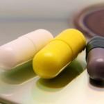 Итраконазол-ратиофарм инструкция по применению, противопоказания, побочные эффекты, отзывы