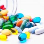 Капозид инструкция по применению, противопоказания, побочные эффекты, отзывы