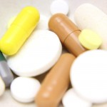 Карбоплатин-эбеве инструкция по применению, противопоказания, побочные эффекты, отзывы