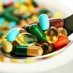Кардилопин инструкция по применению, противопоказания, побочные эффекты, отзывы