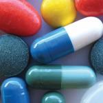 Кетопрофен врамед инструкция по применению, противопоказания, побочные эффекты, отзывы