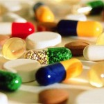 Кларбакт инструкция по применению, противопоказания, побочные эффекты, отзывы