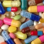 Кларитросин инструкция по применению, противопоказания, побочные эффекты, отзывы