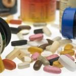 Клацид ср инструкция по применению, противопоказания, побочные эффекты, отзывы