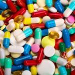 Клемастин инструкция по применению, противопоказания, побочные эффекты, отзывы