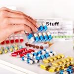 Корнам инструкция по применению, противопоказания, побочные эффекты, отзывы