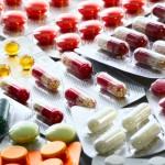 Кортинефф инструкция по применению, противопоказания, побочные эффекты, отзывы