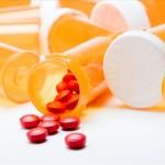 Кромогексал инструкция по применению, противопоказания, побочные эффекты, отзывы