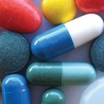 Лаксигал инструкция по применению, противопоказания, побочные эффекты, отзывы