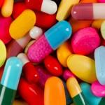 Лефлобакт инструкция по применению, противопоказания, побочные эффекты, отзывы