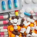 Лефокцин инструкция по применению, противопоказания, побочные эффекты, отзывы