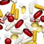 Лемод инструкция по применению, противопоказания, побочные эффекты, отзывы