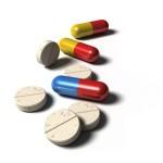 Лейковорин лахема инструкция по применению, противопоказания, побочные эффекты, отзывы