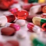Ломагерпан инструкция по применению, противопоказания, побочные эффекты, отзывы